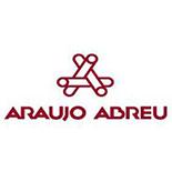 Araujo-Abreu
