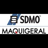 SDMOMaquigeral