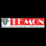 Temon