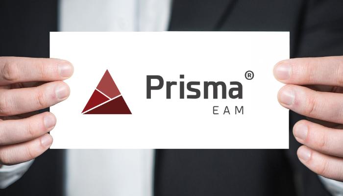 Aditiva anuncia Prisma LiteBR